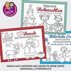 Malvorlagen Kostenlos Weihnachtskarten Die Besten 25 Weihnachten Zum Ausmalen Ideen Auf