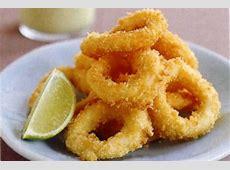 crumbed calamari_image