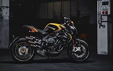 2018 Mv Agusta Dragster 800 Rr Review Total Motorcycle