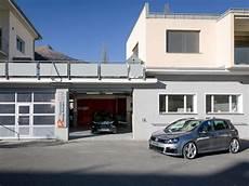 Garage Carrozzeria Sa by Home Garage Battaglia