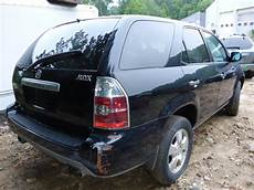 auto air conditioning service 2004 acura mdx interior lighting 2004 acura mdx quality used oem replacement parts east coast auto salvage