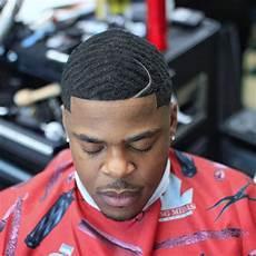 nice 50 uncommon juice haircuts inspired by tupac shakur