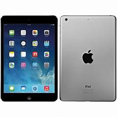 refurbished apple air wifi 16gb 9 7 quot ios tablet