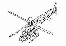 Ausmalbilder Feuerwehrmann Sam Hubschrauber Hubschrauber Ausmalbild Eurocopter As332 29