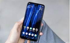 Harga Hp Nokia Terbaru Spesifikasi November 2020