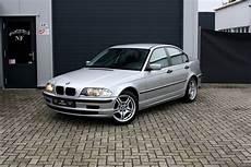bmw 316i e46 sedan 1st owner excellent condition