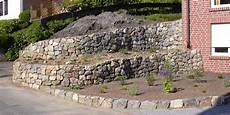 steinmauer selber machen bemusterung dimsluken reloaded