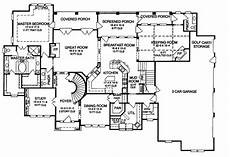 european style house plans darby hill european style home plan 019s 0003 house