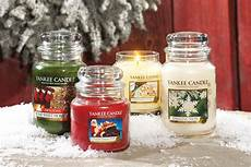 Yankee Candles by New Yankee Candle Coupons Available