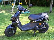 Occasion Scooter Scoooter Gt