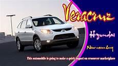 2019 hyundai veracruz 2019 hyundai veracruz 2019 hyundai veracruz redesign