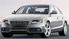 chilton car manuals free download 2009 audi a4 electronic throttle control 2009 audi a4 owners manual owners manual usa