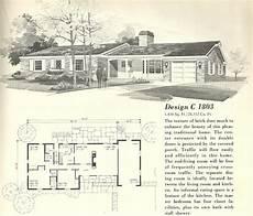 vintage ranch house plans elegant vintage ranch house plans new home plans design
