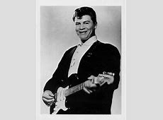 Ritchie Valens Cause Of Death,Ritchie Valens Biography – Childhood, Life Achievements,Ritchie valens family|2020-06-05