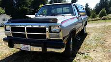 how can i learn about cars 1992 dodge spirit seat position control 1992 dodge ram d 250 le 1st gen cummins turbo diesel truck dodge truck pickup for sale