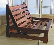 futon frame yan s futon from japan to america