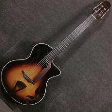 jazz guitars eastman ar680ce archtop guitar guitars n jazz