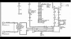 2005 ford f 150 wiring diagram ignition system wiring diagram for 1926 ford model t 59839 circuit and wiring diagram
