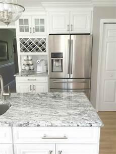 small kitchen ideas white granite countertop white transitional kitchens must haves viscon white granite