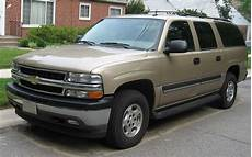 where to buy car manuals 2006 chevrolet suburban 1500 electronic toll collection file 2000 2006 chevrolet suburban jpg wikimedia commons