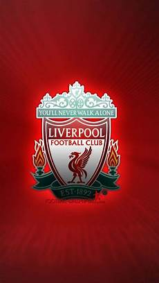 liverpool hd wallpaper for iphone liverpool fc iphone plus wallpaper iphonewallpaper me