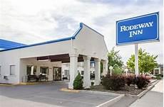 rodeway inn university c 7 3 c 65 updated 2019 prices reviews photos pocatello idaho