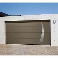 soprofen porte de garage porte de garage sectionnelle isol 233 e 224 refoulement plafond