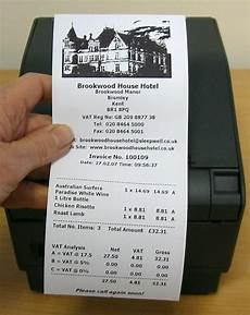 direct thermal receipt paper