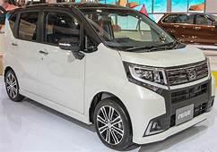 Daihatsu Move 2015 2016 2017 Price In Pakistan Specs Review