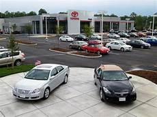 toyota newport news pearson toyota newport news va 23608 car dealership