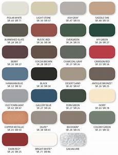 printable automotive paint color chart upcomingcarshq com