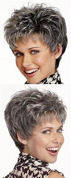 printable short hairstyles for women over 50 timeless short hairstyles for women over 50 cute hairstyles for short hair short cropped hair