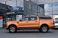 ford ranger hardtop mk5 ford ranger avantgarde glazed hardtop canopy with