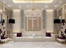 Best Décor Company in Turkey   Luxury Villa Decoration