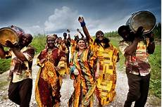 21 may is the world day for cultural diversity for dialogue and development lifegate