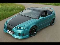 toyota paseo tuning amazing photo gallery some