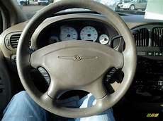 steering wheel removal 2003 chrysler town country service manual steering wheel removal 2003 chrysler town country service manual 2003