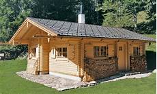 holzhaus selber bauen cabin plans inexpensive small cabin plans