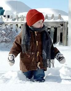 winter clothes tom perna