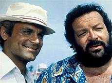 Terence Hill Alter - cineblogywood adieu bud spencer