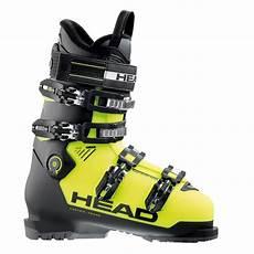 Homme Ski Discount 34