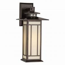 candler outdoor wall sconce contemporary wall sconce