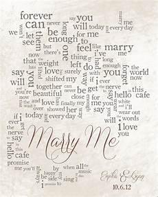 personalized word art wedding song lyrics by lildreamercreative 40 00 song lyrics art song