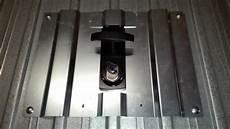 rinforzare porta piastre porte basculanti ballan serrature al centro doga