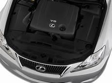 how does a cars engine work 2010 lexus hs regenerative braking image 2010 lexus is 250 4 door sport sedan auto rwd engine size 1024 x 768 type gif posted