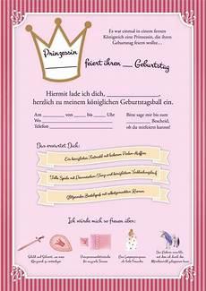 einladungskarten kindergeburtstag text www kindermoebelparadies de kinderzimmergestaltung