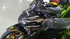Soul Gt 125 Modif Touring by Soul Gt 125 Modifikasi Airbrush
