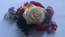 Blumen Mit Wachs 252 Berzug Konservieren Deko Ideen Mit Flora
