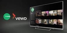 futura in tv vewd adds canal futura to america s leading tv app store