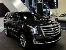 2020 cadillac escalade price specs review release date 2020